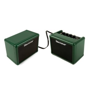BLACKSTAR FLY3 STEREO PACK GREEN LIMITED