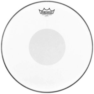 REMO PELLE CS-0113-00 13″ CONTROLLED SOUND COATED