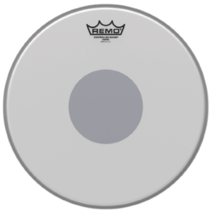 REMO PELLE CS-0113-10 13″ CONTROLLED SOUND COATED