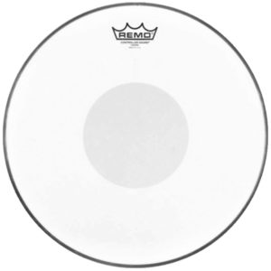 REMO PELLE CS-0114-00 14″ CONTROLLED SOUND COATED