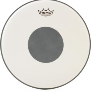 REMO PELLE CS-0114-10 14″ CONTROLLED SOUND