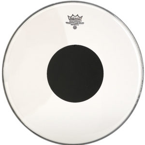 REMO PELLE CS-0310-10 10″ CONTROLLED SOUND