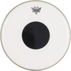 REMO PELLE CS-0312-10 12″ CONTROLLED SOUND