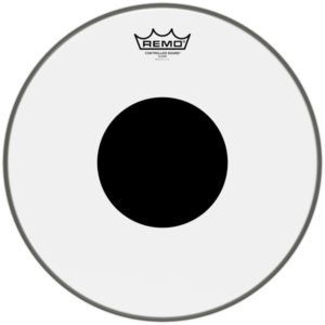 REMO PELLE CS-0316-10 16″ CONTROLLED SOUND